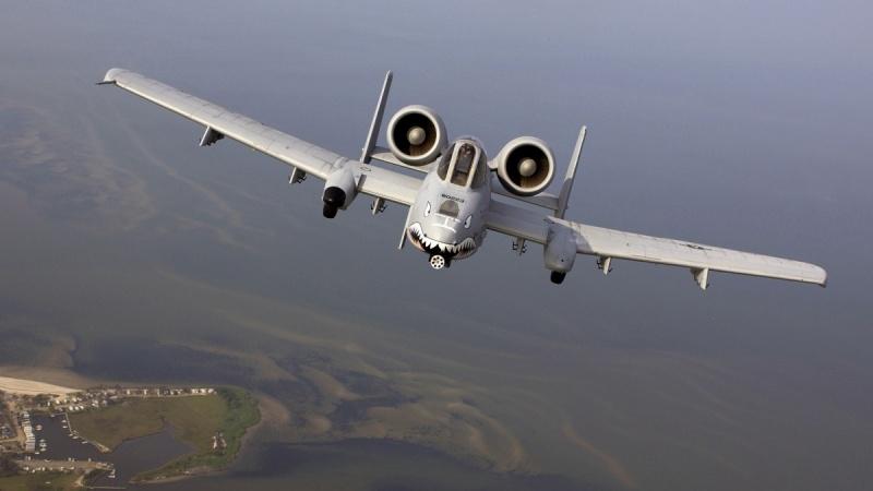 Amazing War Aircraft screensavers and wallpapers 800x450