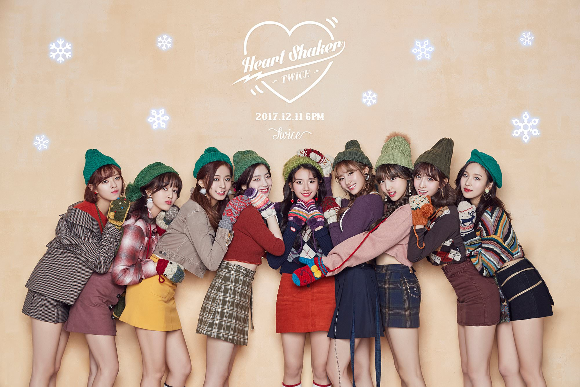 171205 TWICE   Merry Happy Photo Parade   Album on Imgur 2000x1333