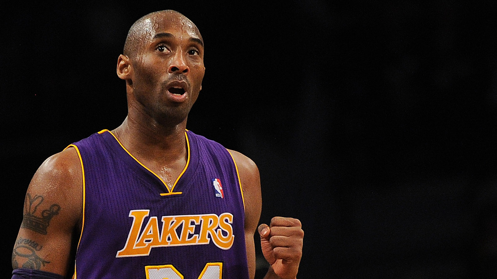 NBA Star Kobe Bryant Dies in California Helicopter Crash   The 1600x899