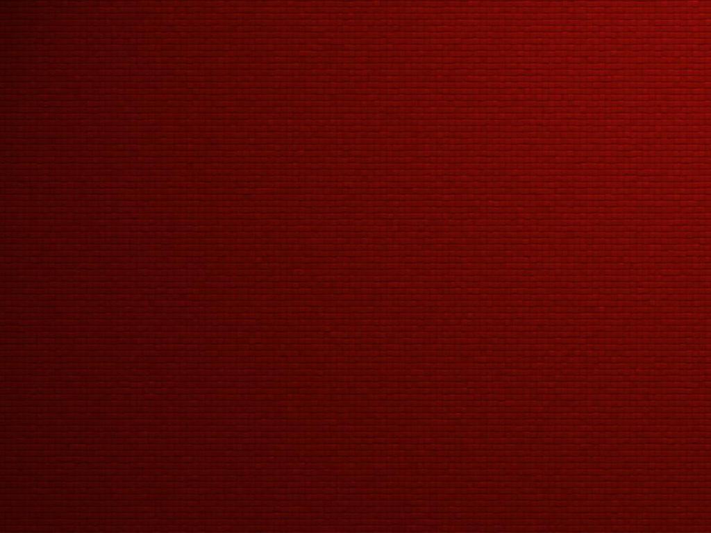 1024x768 Red Desktop Wallpaper Abstract Red Wallpaper 1024x768