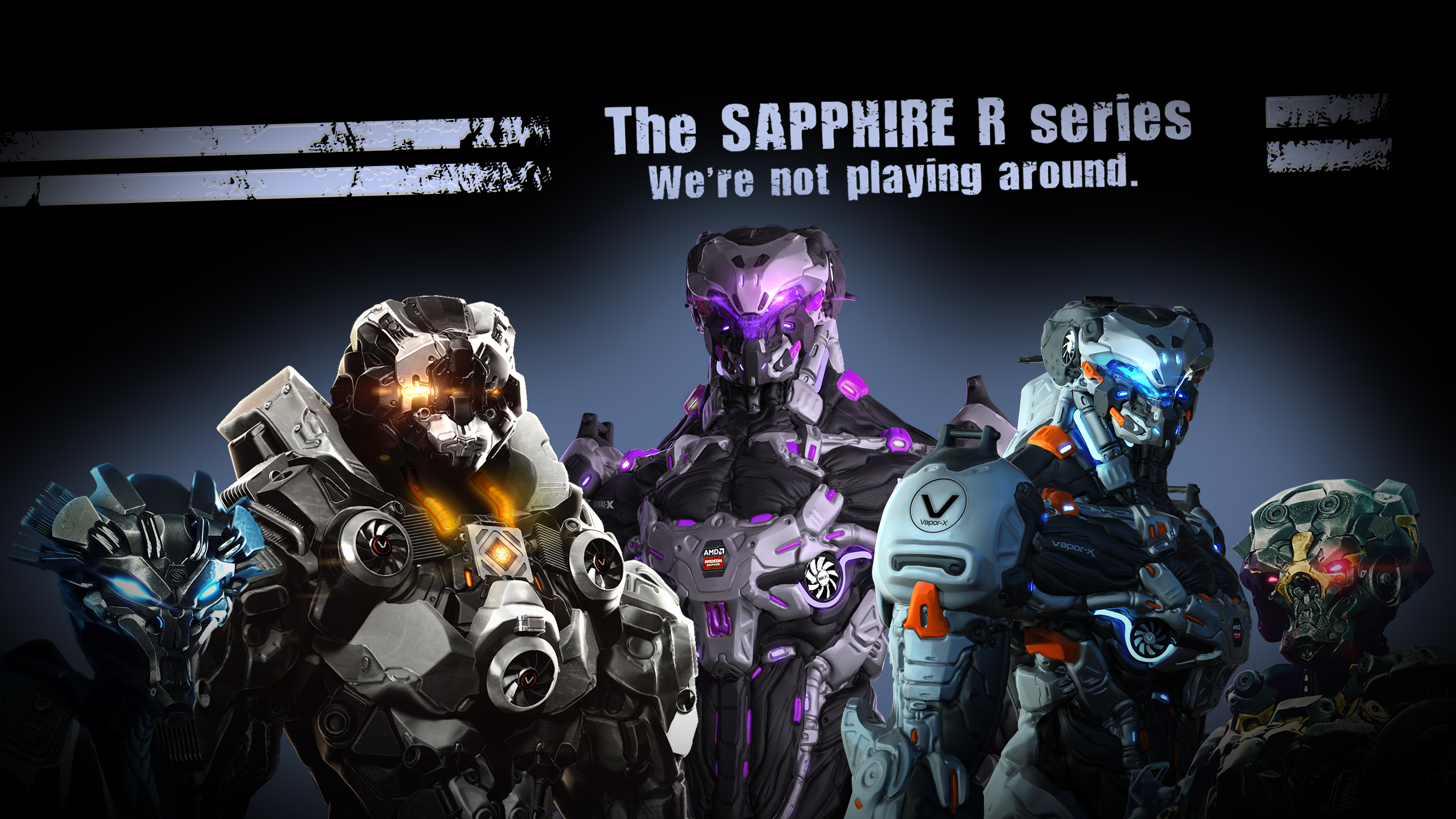 VAPOR X More Poisons From Sapphire   wwwhardwarezonecomsg 2560x1440