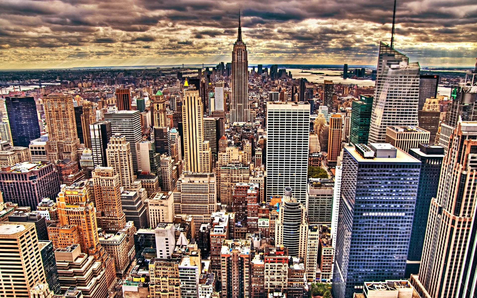 Trs novos hotis em Nova York   Flavia Pires Explora 1920x1200