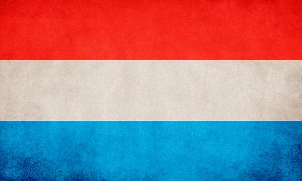 Luxembourg Flag WeNeedFun 1153x692