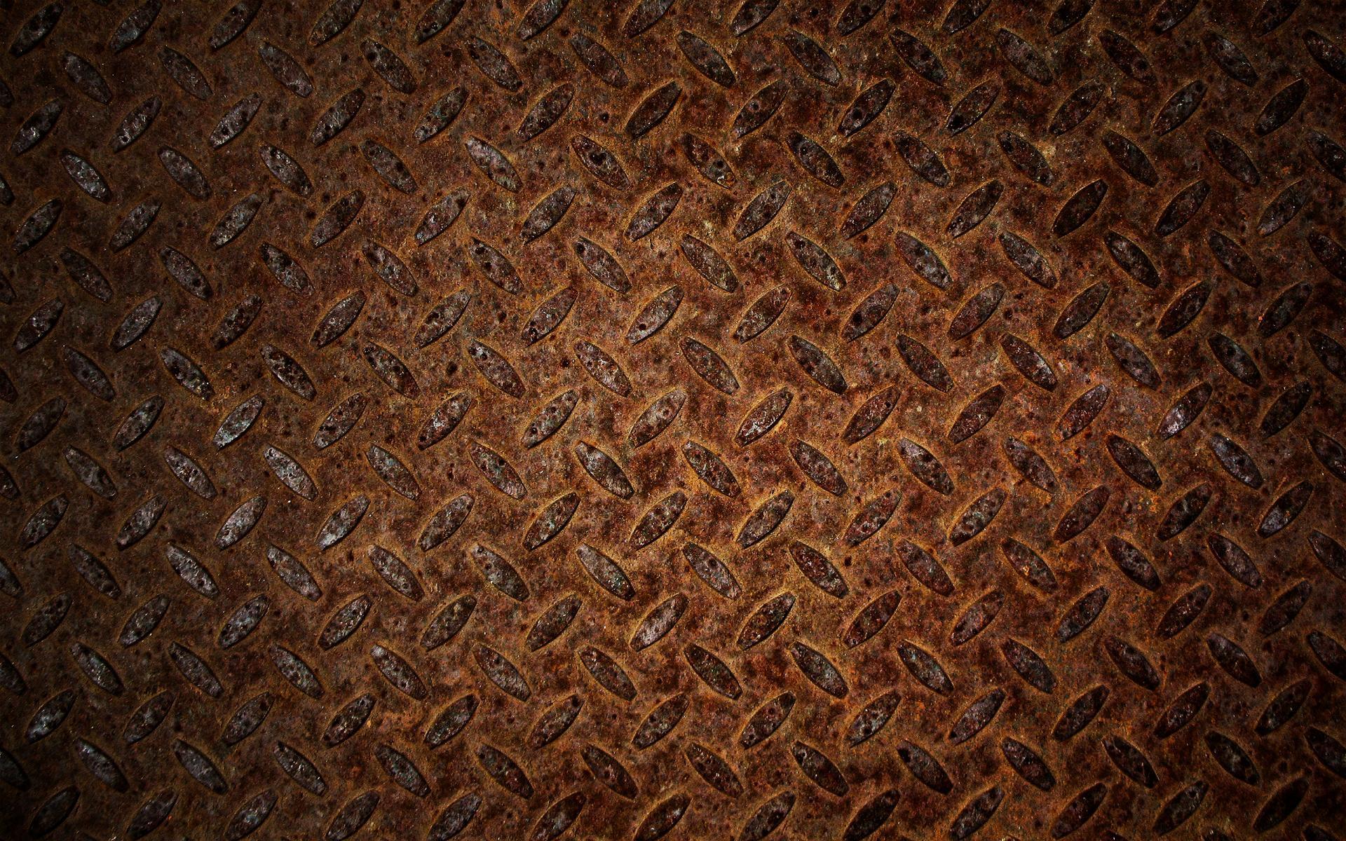 30 Super HD Rust Wallpapers 1920x1200