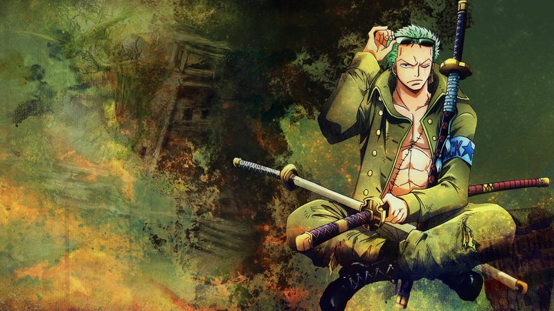 Free Download One Piece Wallpaper Set Roronoa Zoro By Mondem 800x450 For Your Desktop Mobile Tablet Explore 94 Roronoa Zoro Hd Wallpapers Roronoa Zoro Wallpapers Roronoa Zoro Hd Wallpapers