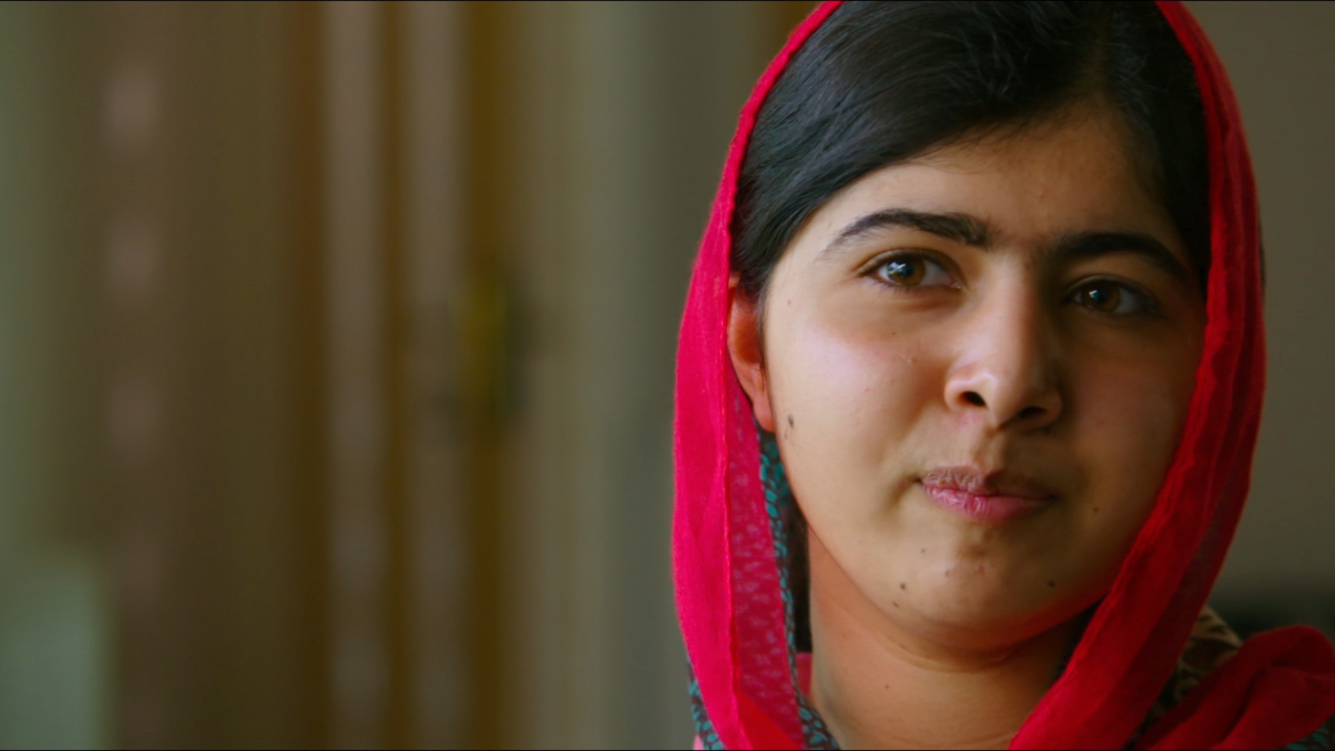 Malala Yousafzai Wallpaper 9   1920 X 1080 stmednet 1920x1080