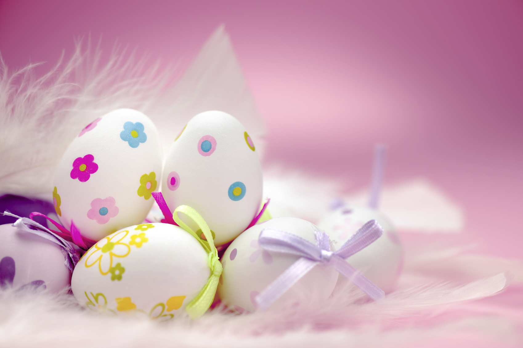 Happy Easter Monday Wishes Quotes Wallpapers Images Greetings Messages 1698x1131
