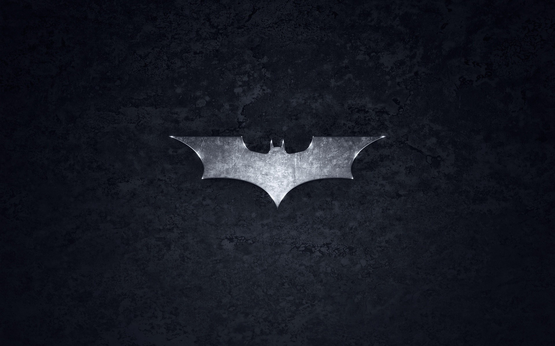 30 Batman HD Wallpapers for Desktop 1920x1200