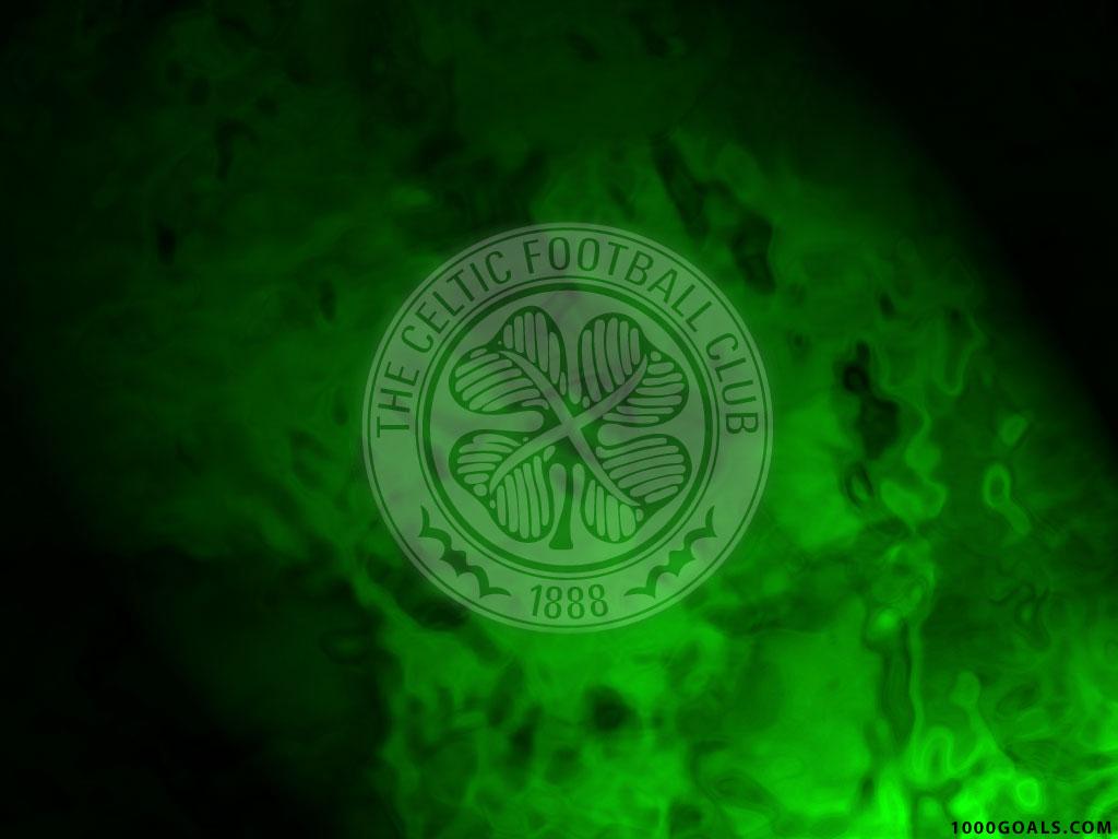 Celtic Irish Wallpaper
