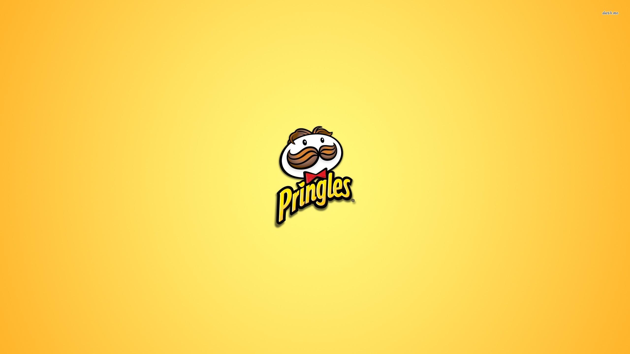Pringles wallpaper   Minimalistic wallpapers   39872 2560x1440