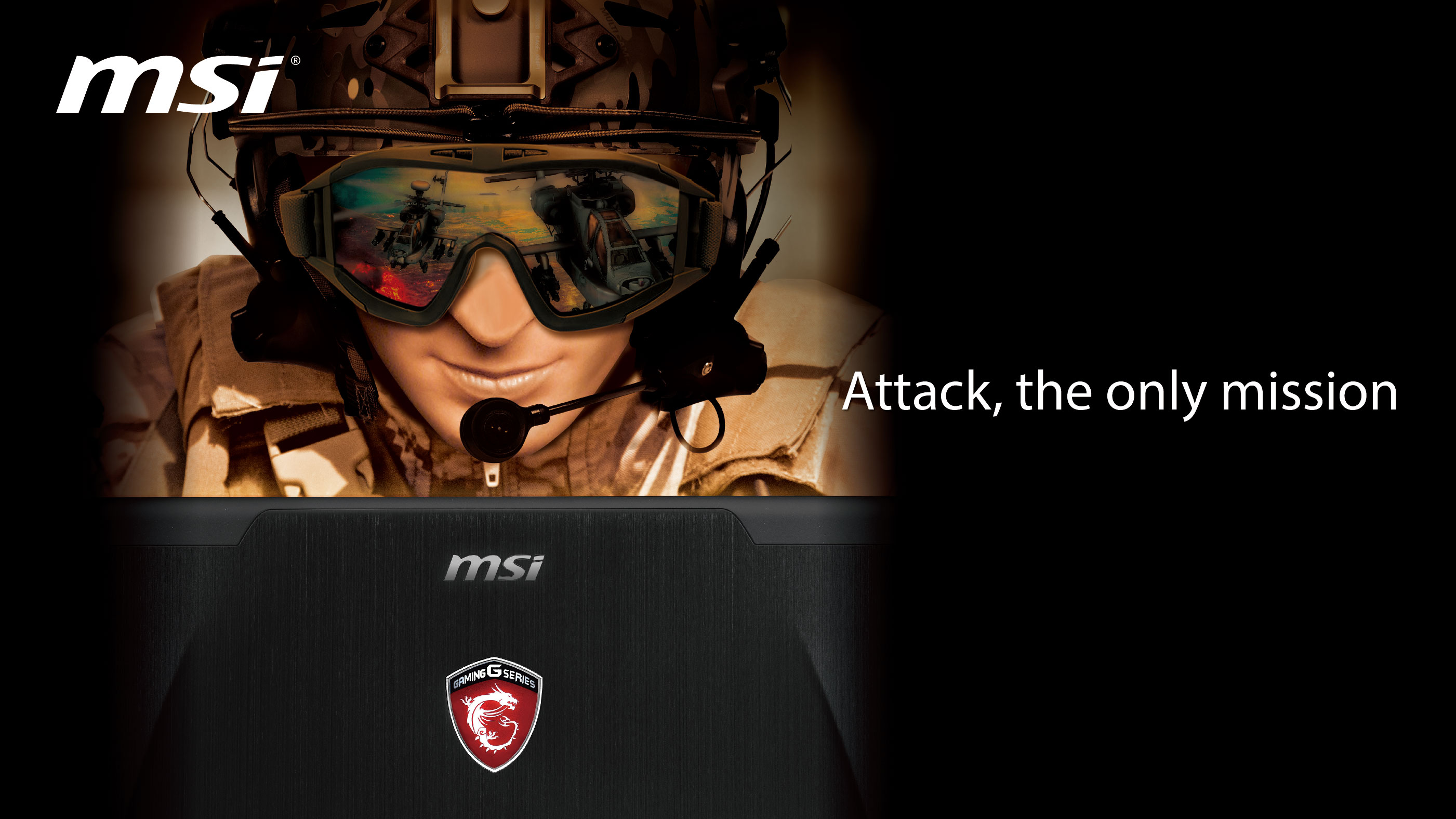 about msi msi vision brand story investor information innovation dna 2802x1576