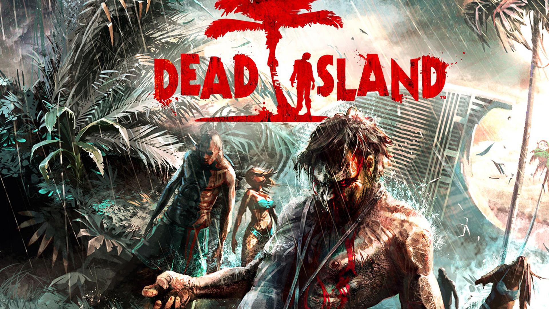 Dead Island Pc | wallpaper, wallpaper hd, background desktop