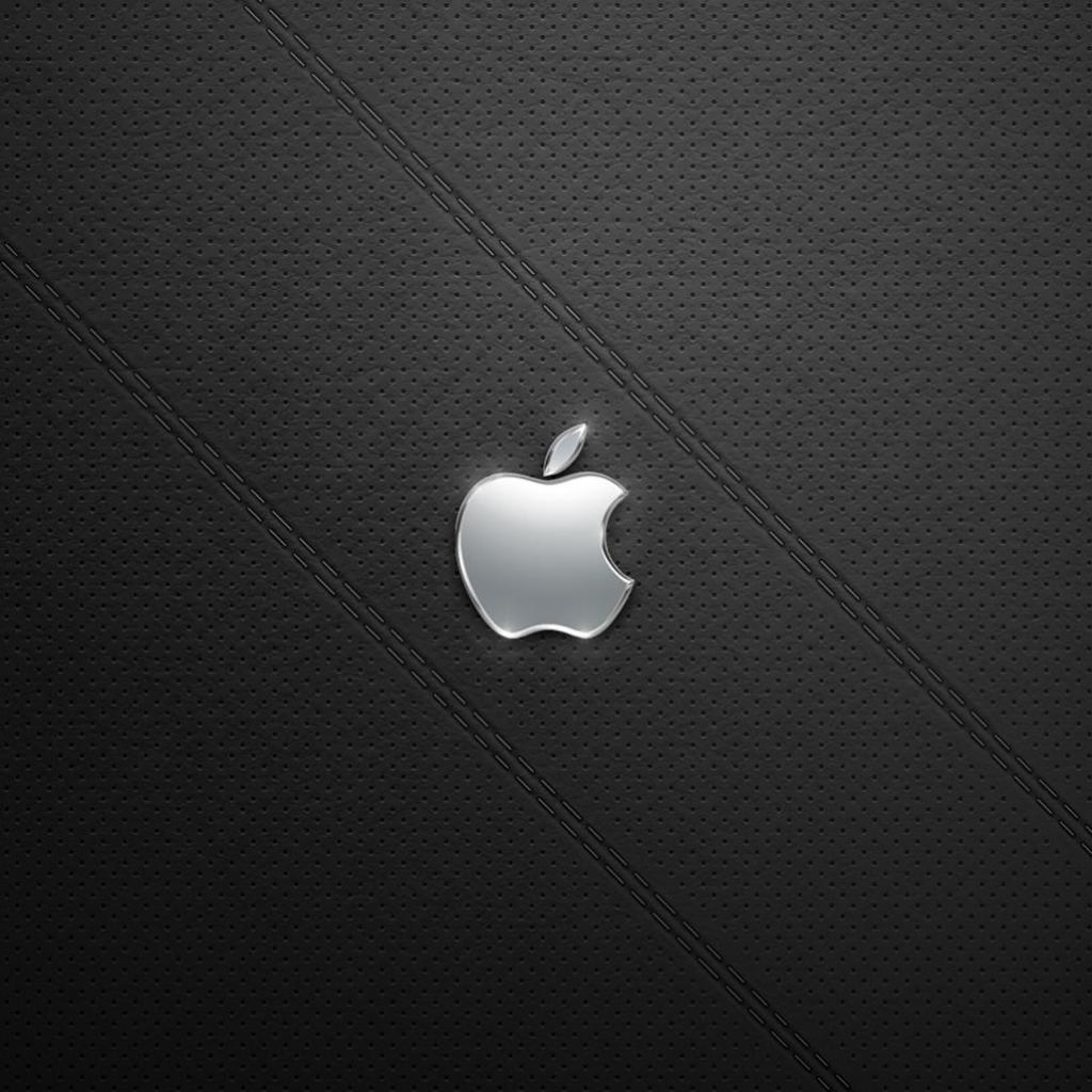 Apple iPad Wallpaper   Download iPad wallpapers backgrounds 1024x1024