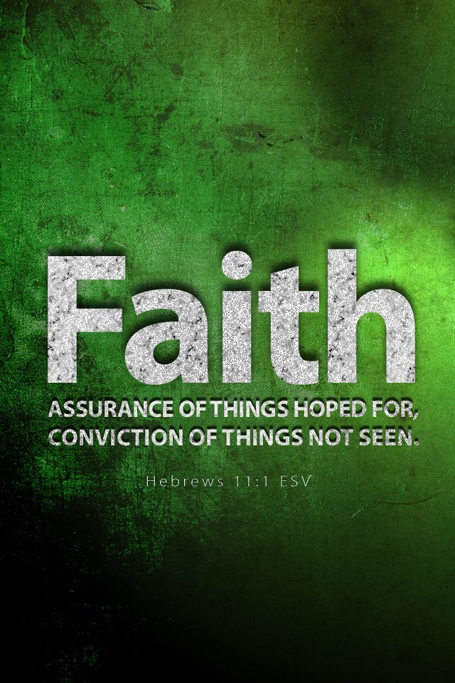 faith christian wallpaper - photo #29