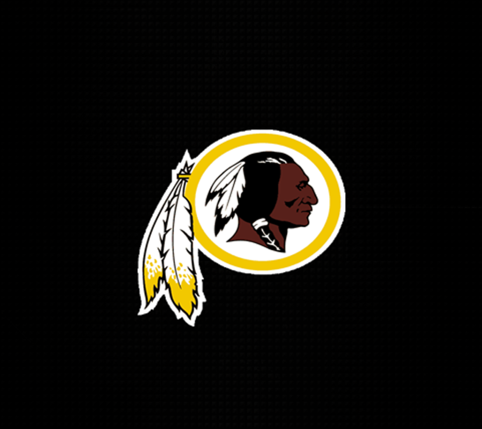 Awesome Washington Redskins wallpaper Washington Redskins wallpapers 960x854