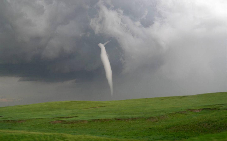 Mooie tornado achtergronden hd tornado wallpapers foto 13jpg 1440x900