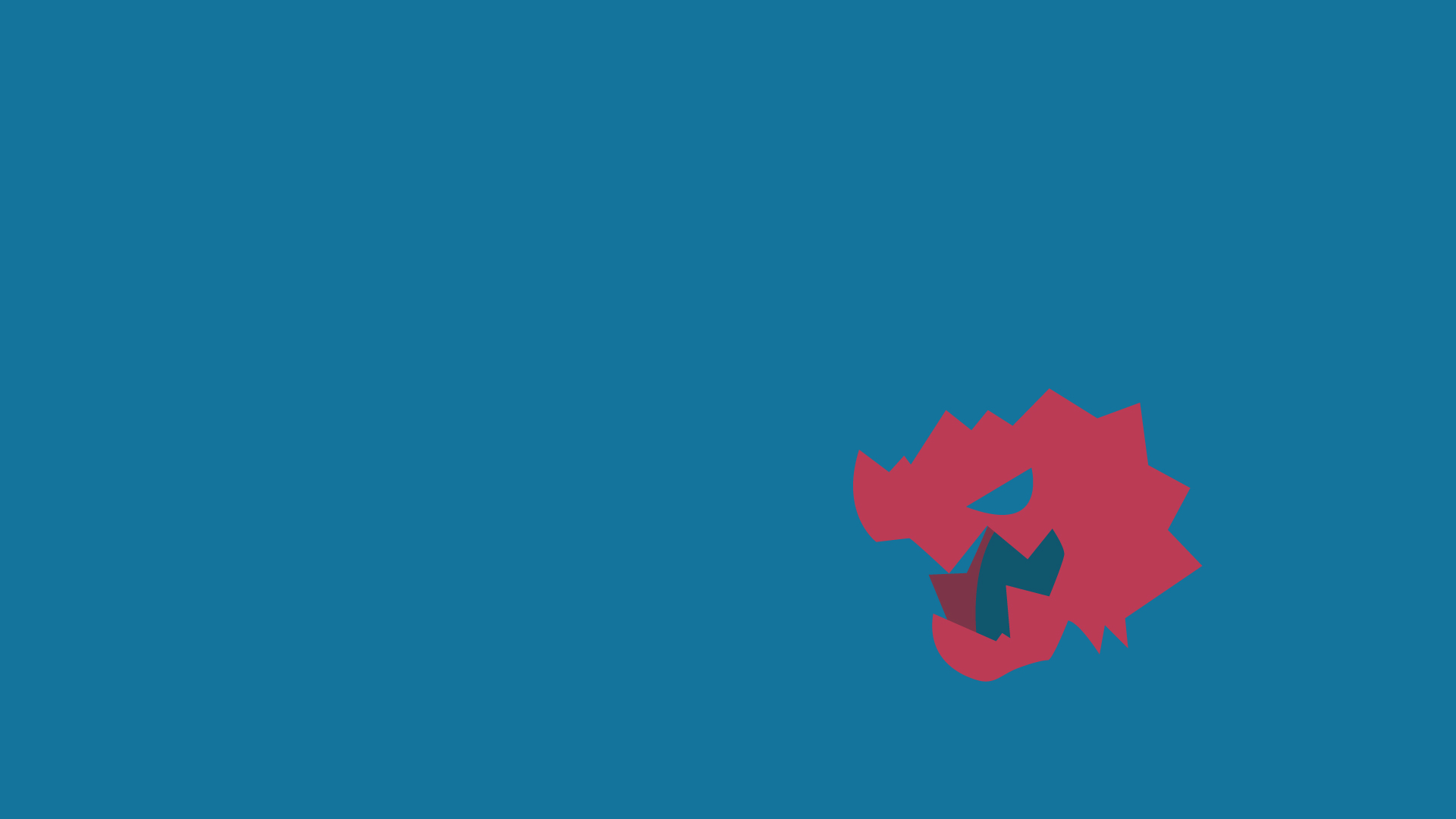 Druddigon Wallpaper 48491 1920x1080px 1920x1080