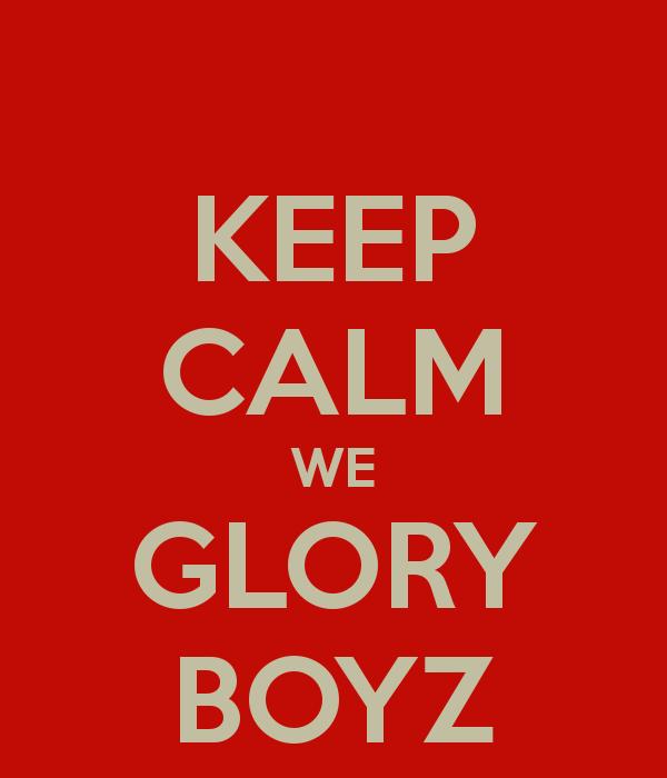 Similar Galleries Glory Boyz Logo Wallpaper Pictures 600x700