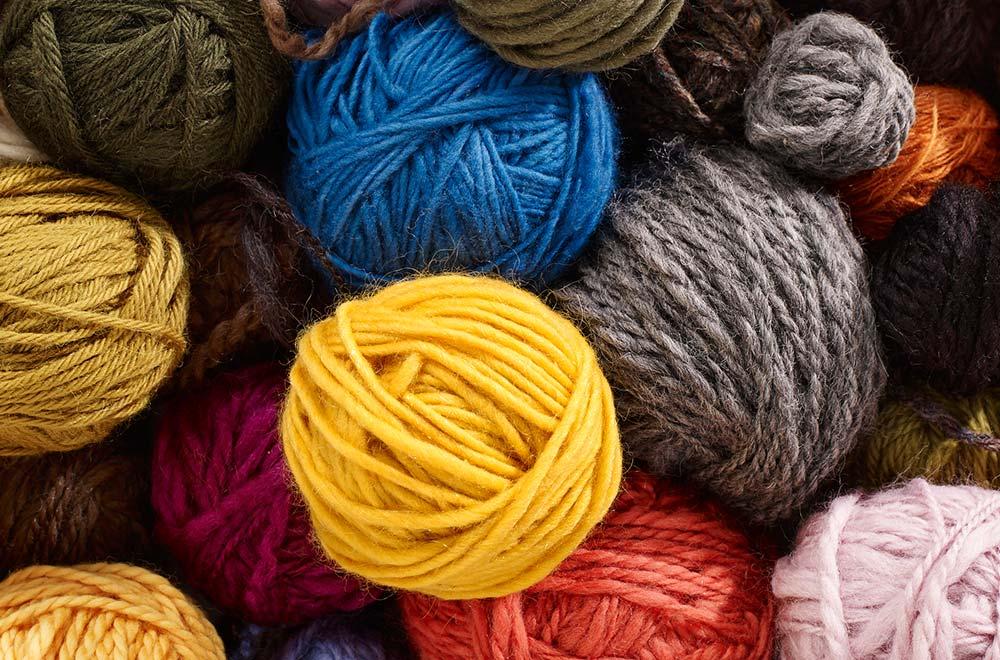 yarn wallpapers wallpapersafari