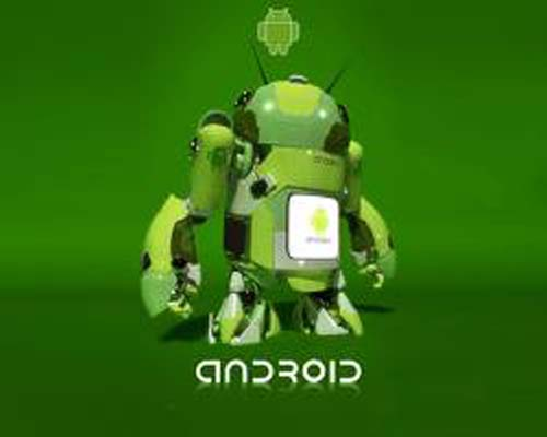 How to Reset Android Phone [Ultimate Guide] Gadget Cage 500x400