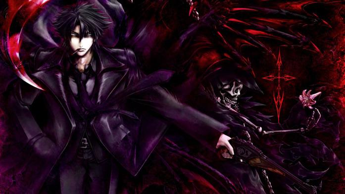 fate zero anime hd wallpaper 1920x1080 12393 697x392