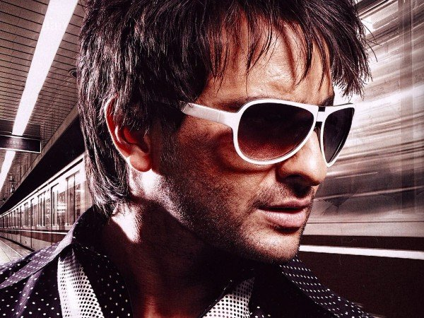 CELEBRITIES Bollywood actors saif ali khan dusty HD wallpaper 600x450