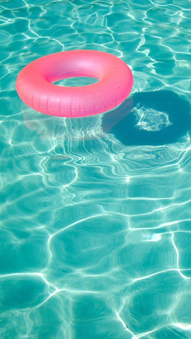 Summer Wallpaper Tumblr Iphone 640x1136