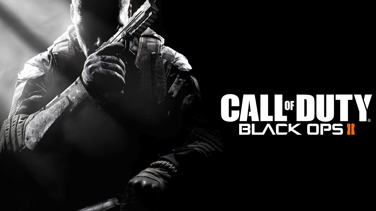 wallpaper background infinity ward fps first person shooter img image 1600x900