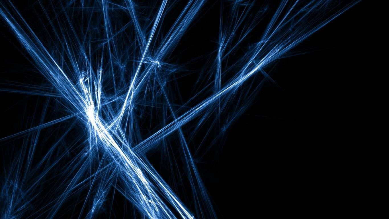 Cool Hd Wallpapers Backgrounds: Cool 3D Abstract Wallpapers