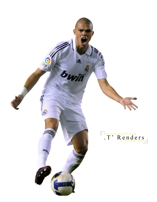 Pepe High Definition Wallpaper Real Madrid Wallpapers Pinterest 625x800