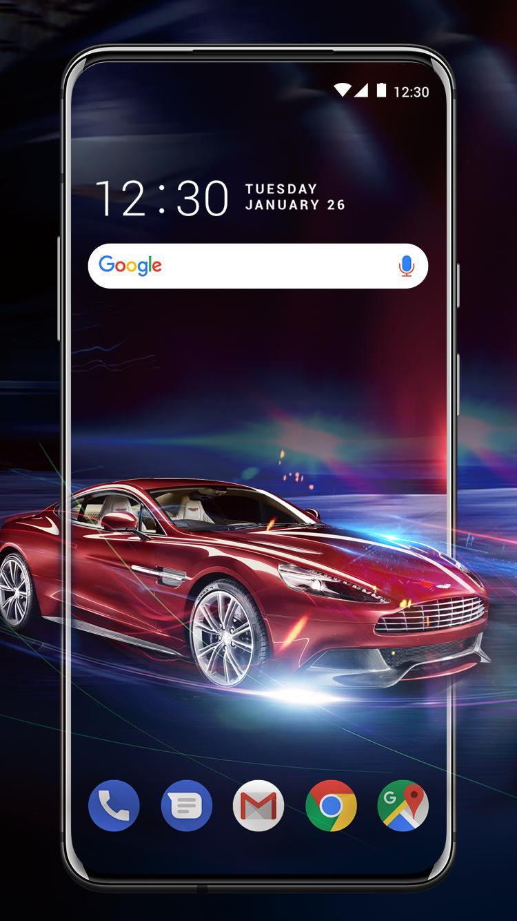 TD Wallpaper for Android   APK Download 750x1334