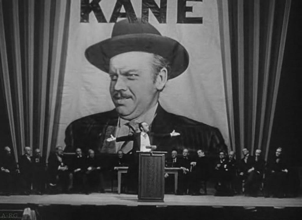 Citizen Kane Wallpaper Citizen Kane Desktop Background 1024x747