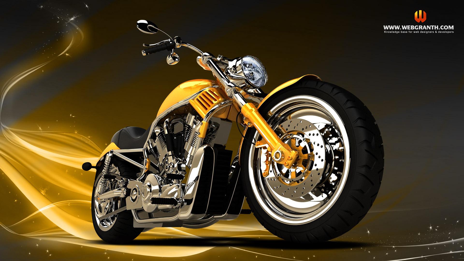 American Chopper Bikes Wallpapers wwwgalleryhipcom 1920x1080