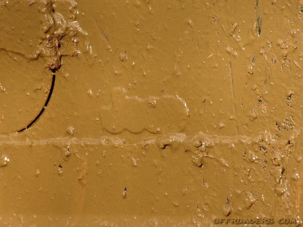 San Antonio Jeep >> Mud Wallpaper - WallpaperSafari