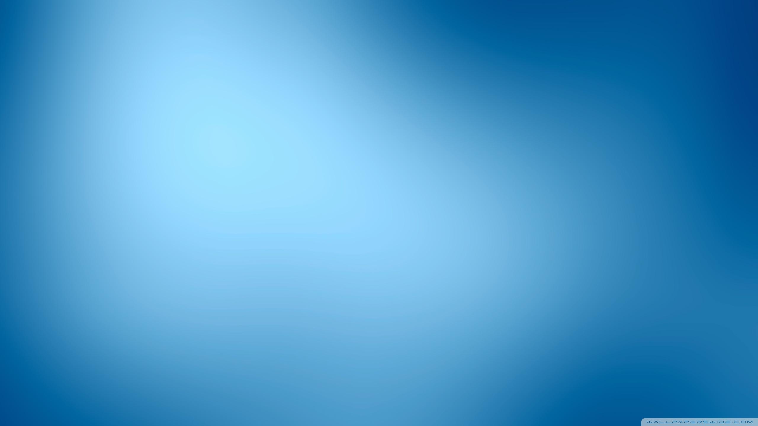 Background wallpaper 2560x1440 39703 2560x1440