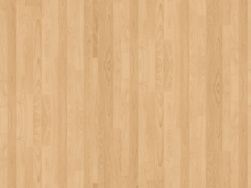 28 High Resolution Wood Textures For Designers   Hongkiat 1024x768