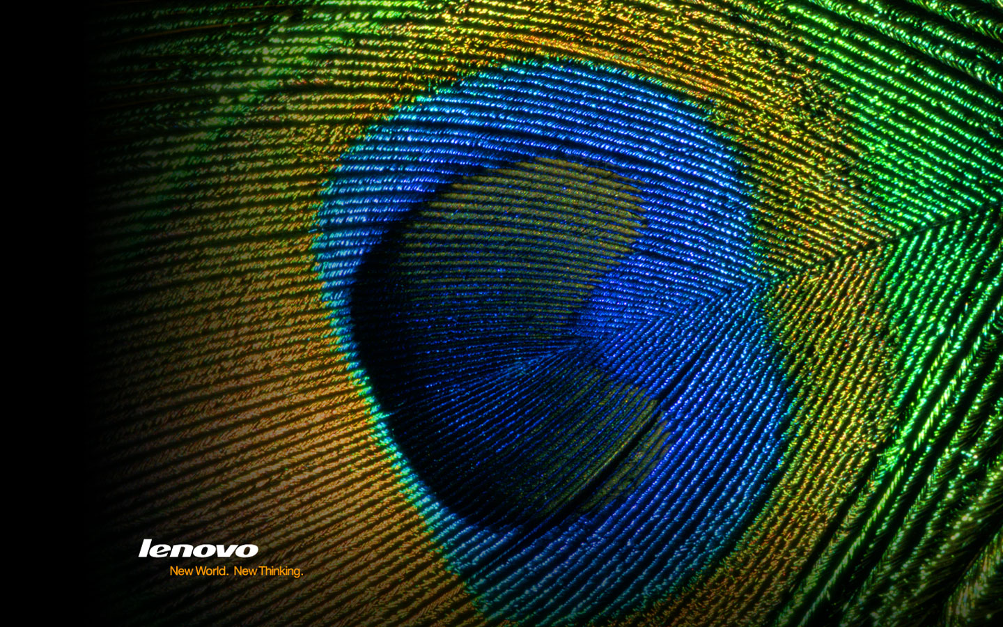 Lenovo Wallpaper Windows 7 - WallpaperSafari