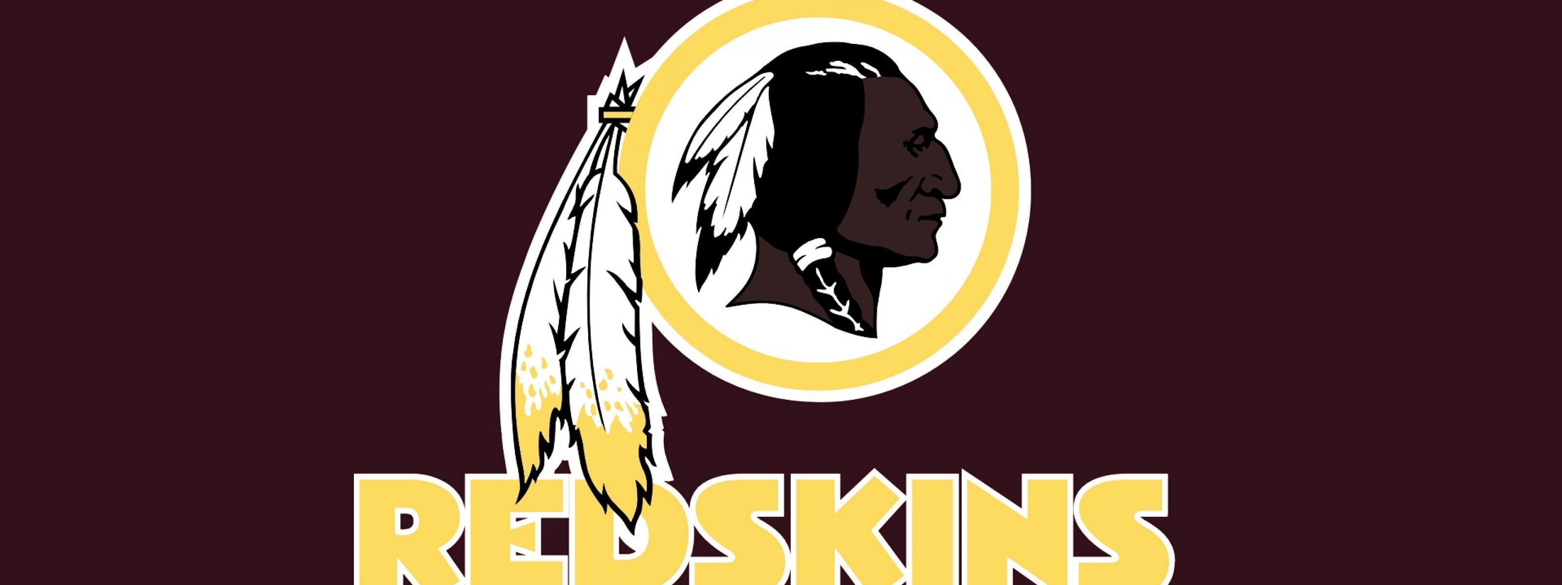 Washington Redskins wallpaper desktop image Washington Redskins 3200x1200