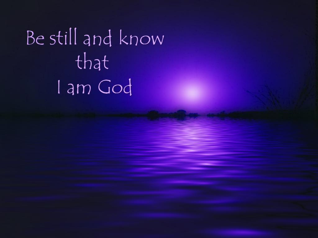 Inspirational Christian Desktop Wallpaper PicsWallpapercom 1024x768