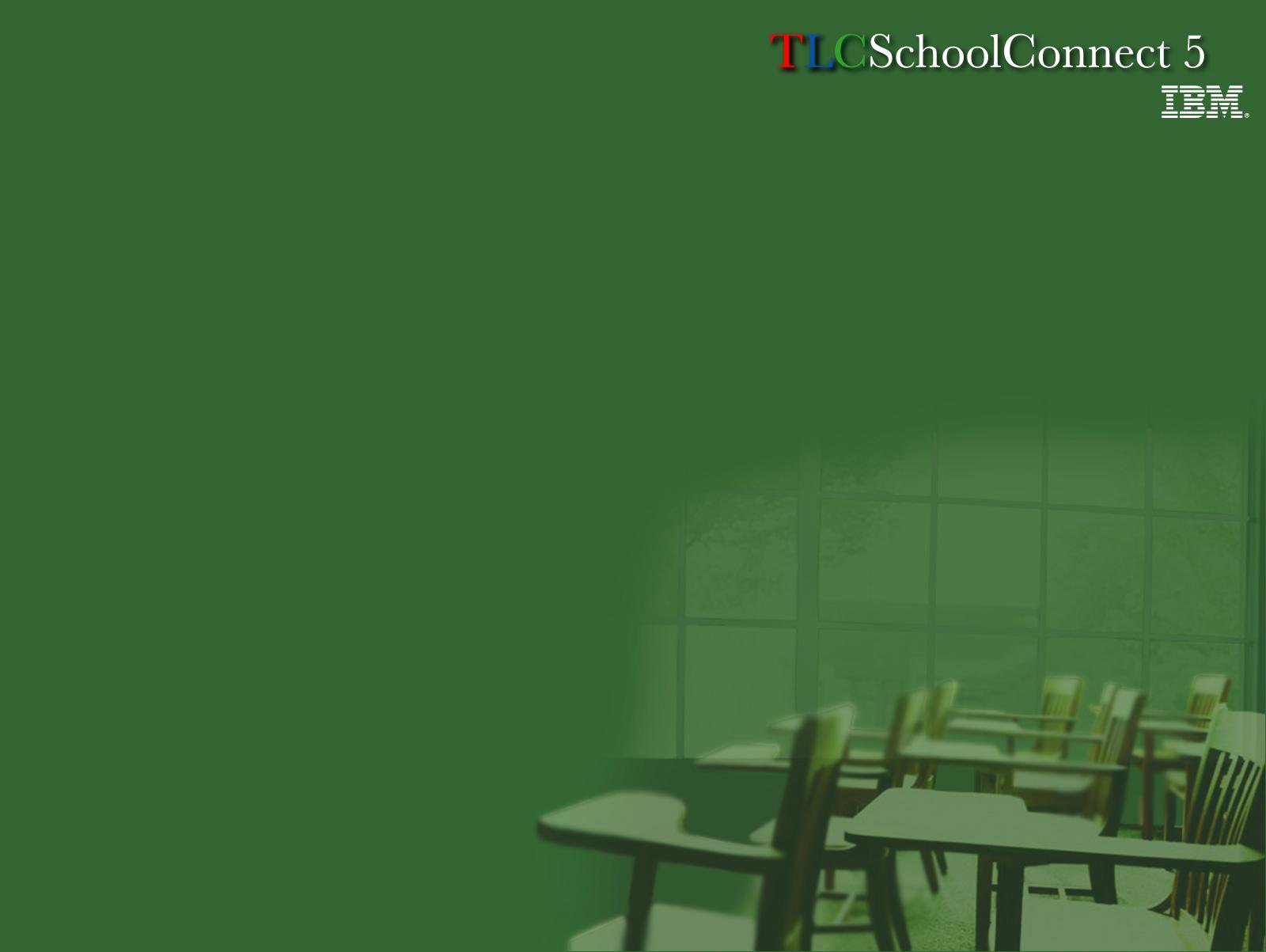 Best 62 Teaching Wallpaper on HipWallpaper Teaching Wallpaper 1600x1203