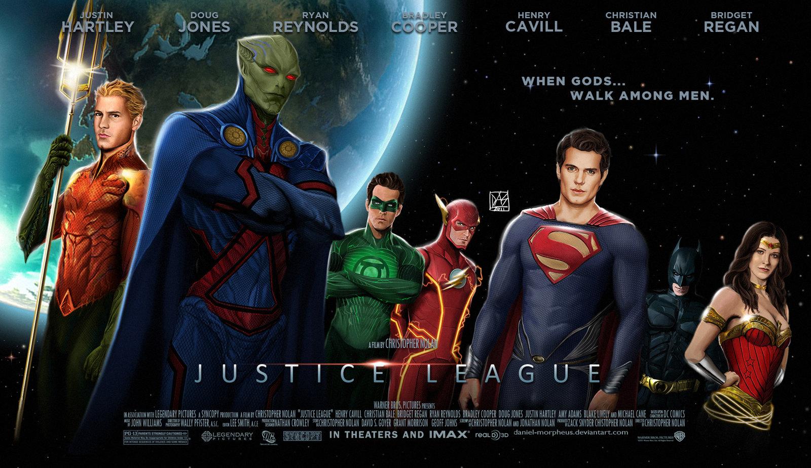 movie poster by daniel morpheus fan art cartoons comics digital movies 1600x925