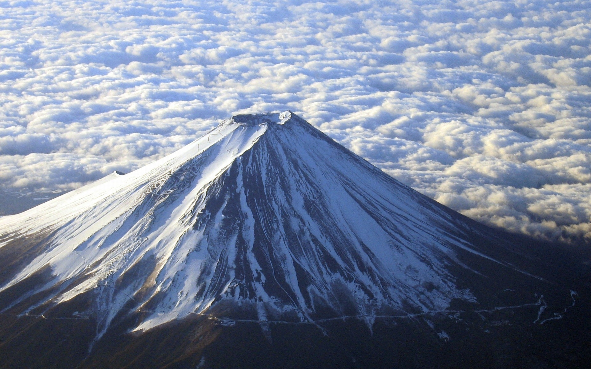 Mount Fuji Japan wallpapers Mount Fuji Japan stock photos 1920x1200