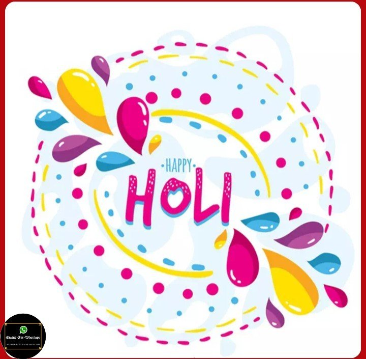 holi images download Archives Top Whatsapp Status In 2021 Sad 720x705