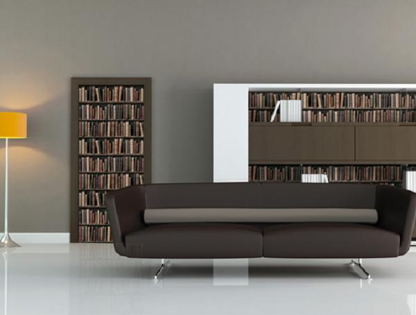wallpaper interior design ideas 600x454