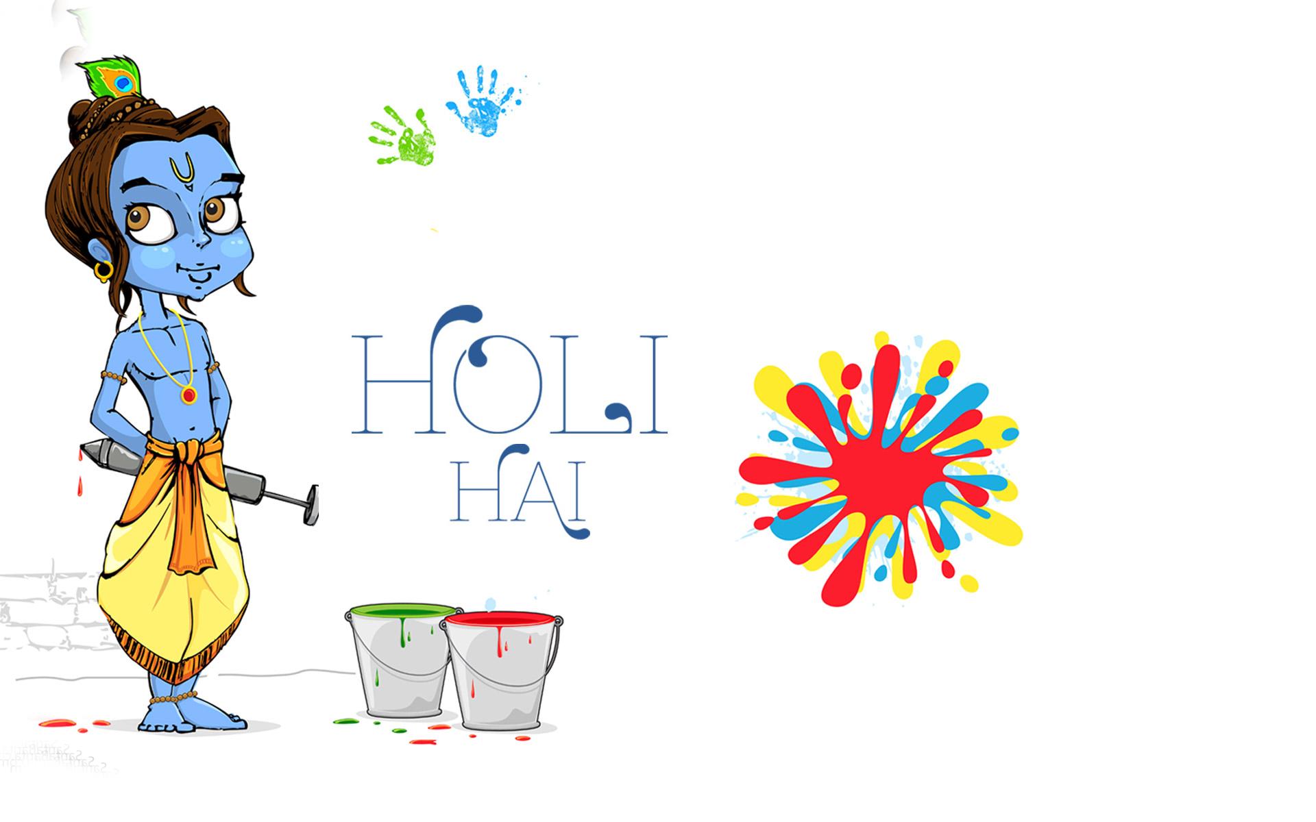 Best Happy Holi Wallpapers HD 2016 Desktop Holi Wallpapers 1920x1200