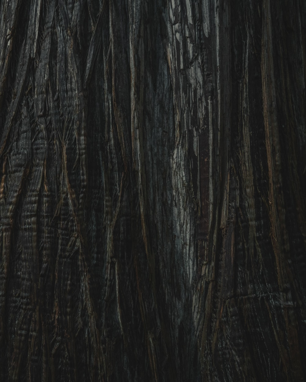 900 Wood Background Images Download HD Backgrounds on Unsplash 1000x1250