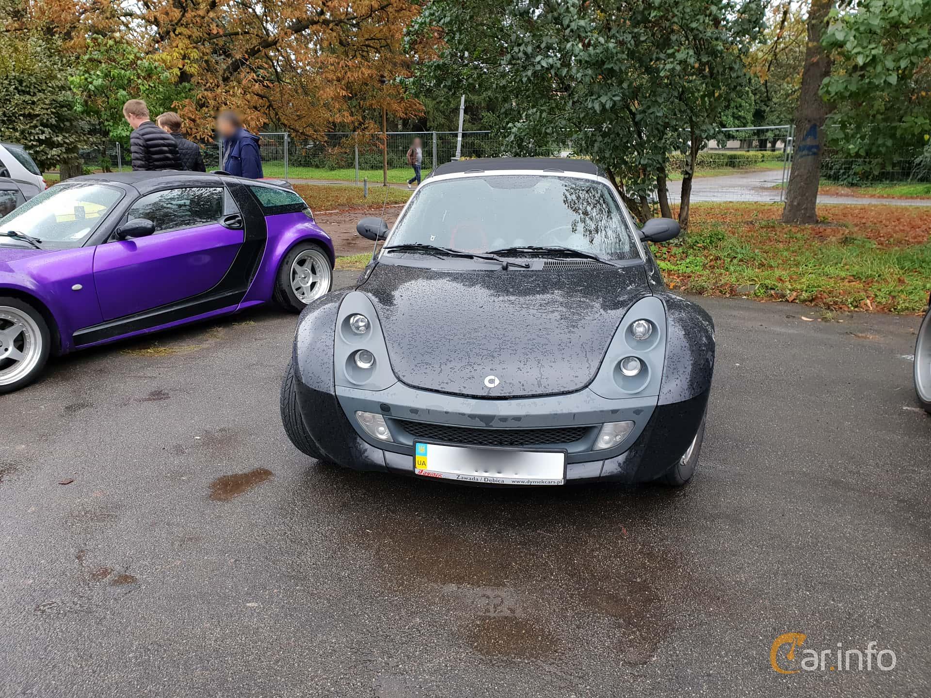 Cars 1920x1440