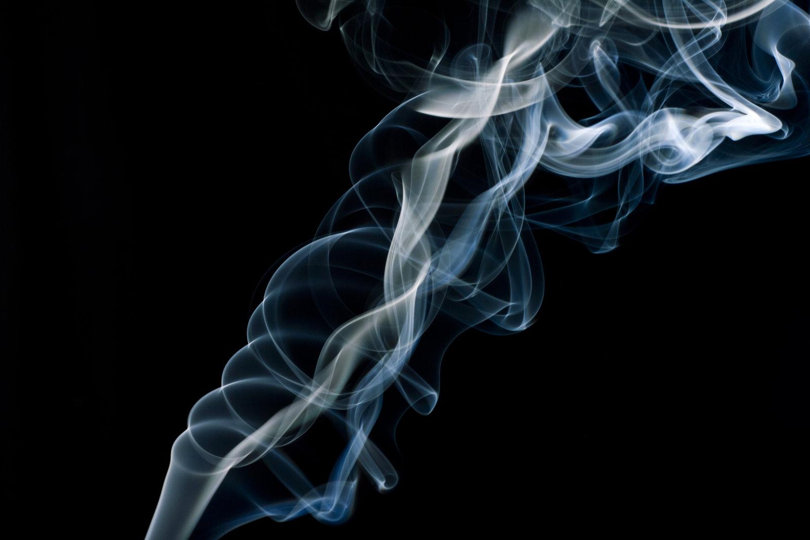 Blue Smoke Wallpaper 1440x1280px 754569 1600x1067