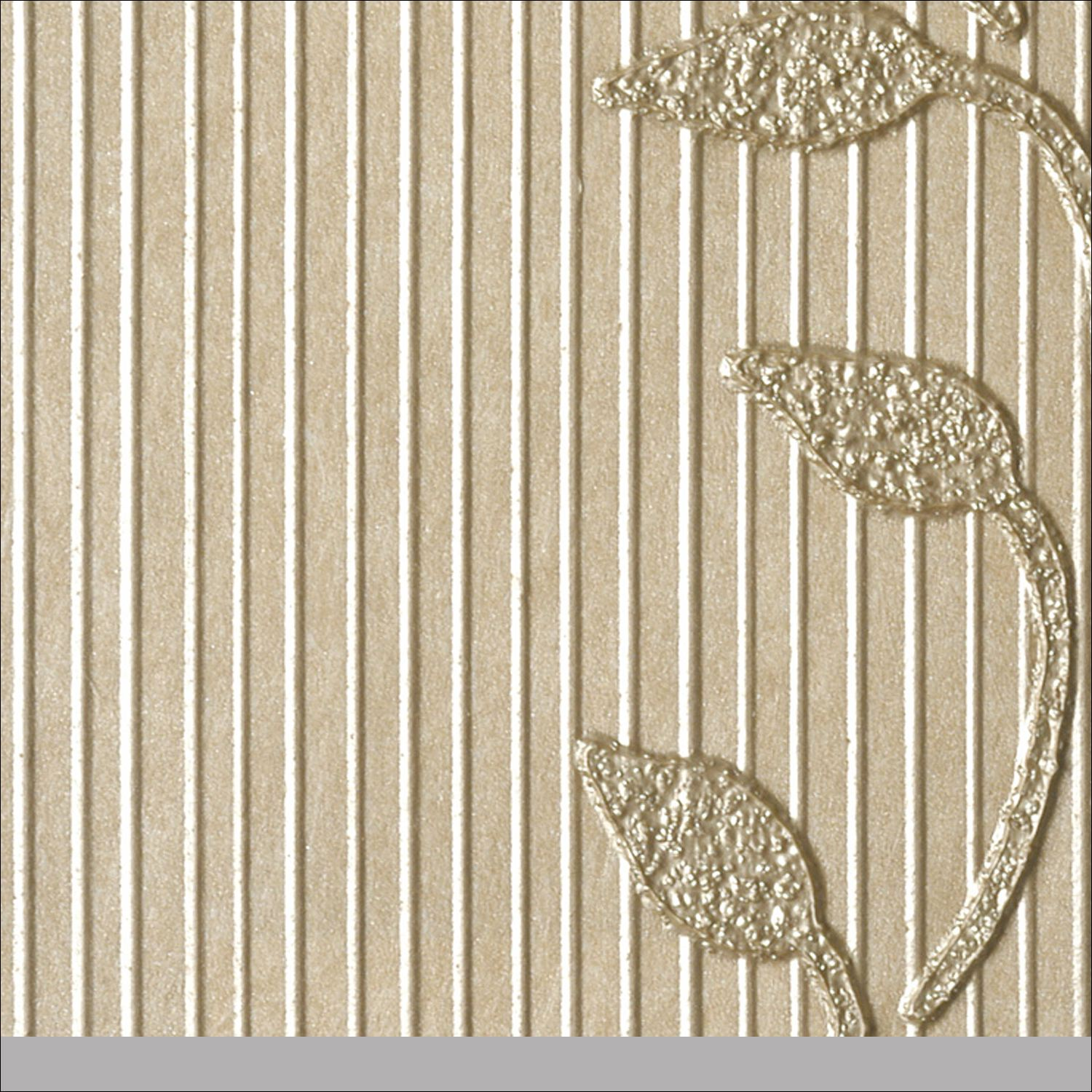 Bergama Hand Painted Wall Paper Hbl 9018 Designer Wallcoverings 1500x1500