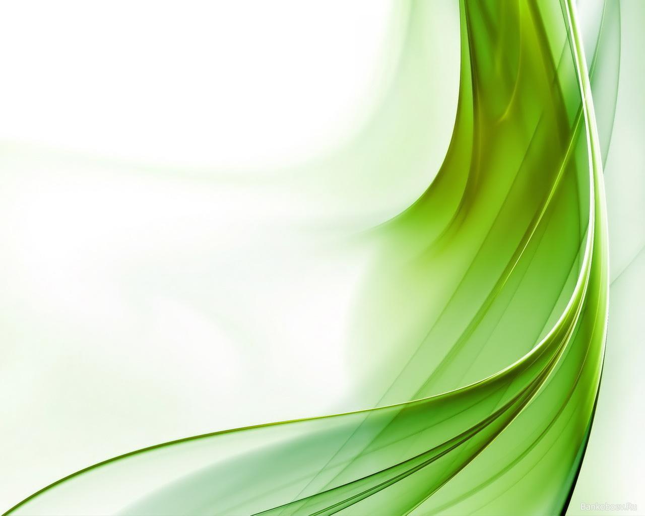 Graphic Design Wallpaper 7444 Hd Wallpapers in Vector n Designs 1280x1024